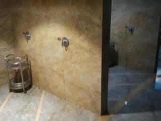 浴池淋浴间2