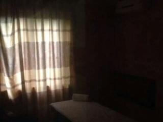 客房休息室