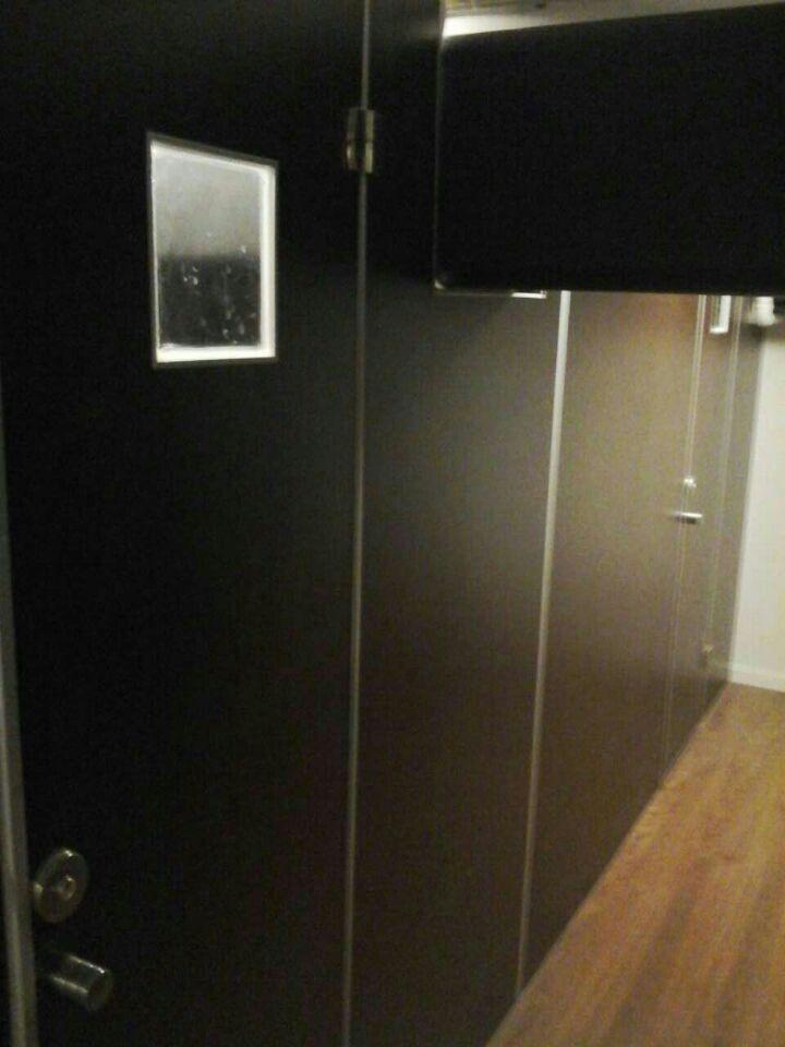 上海同志浴室-hawaii二楼照片抢先公开-男孩久久网