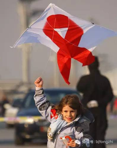 投稿:0.5是HIV传播的加速器