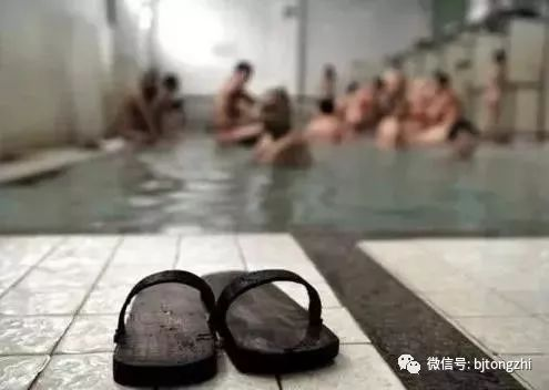 北京同志浴室桑拿二十年回忆录